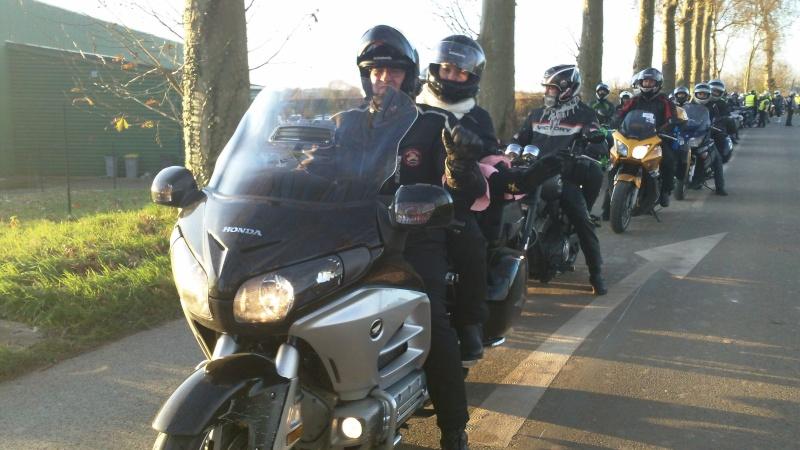 Motothon Fontenay le Comte samedi 6 décembre. - Page 2 2010-012