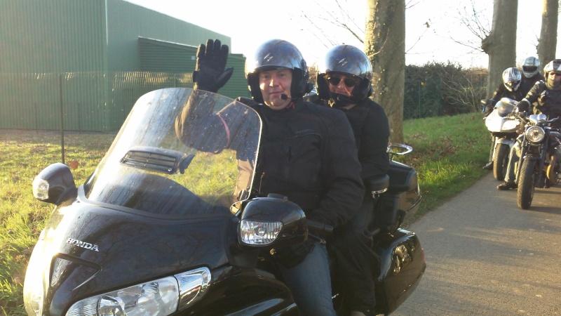 Motothon Fontenay le Comte samedi 6 décembre. - Page 2 2010-013