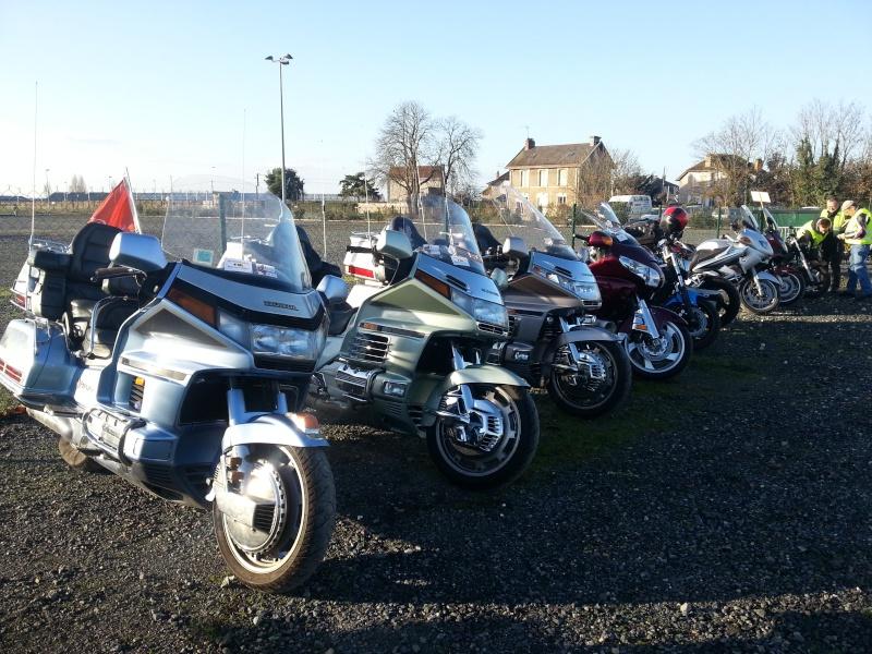 Motothon Fontenay le Comte samedi 6 décembre. - Page 2 2014-119