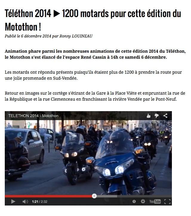 Motothon Fontenay le Comte samedi 6 décembre. - Page 2 Dans_l10