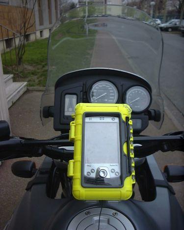 Parlons GPS... - Page 3 Dsc00010