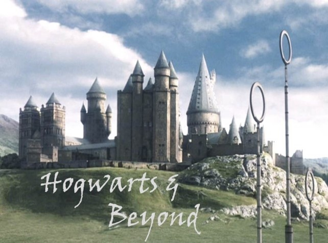 Hogwarts & Beyond Pictur20