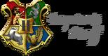 Hogwarts Staff