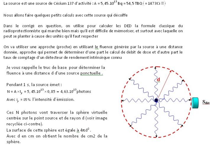 Calcul théorique taux de comptage Apb1_b10
