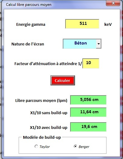 CDA pour le Fluor 18 Bu_51110