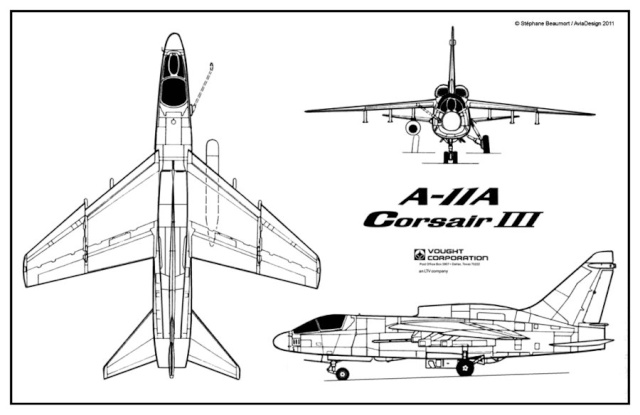 What-if avions et machines volantes Vought11
