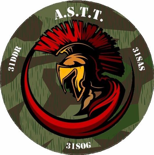 IMPORTANT A lire par tous les adhérents de l'ASTT: Modernisation du Patch ASTT Patch_11