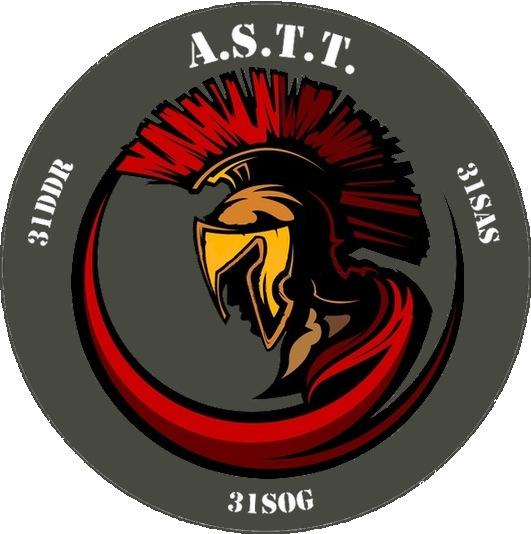 IMPORTANT A lire par tous les adhérents de l'ASTT: Modernisation du Patch ASTT Patch_12