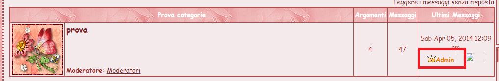 (PhpBB2) Come inserire icone vicino ai nomi utente Aaa10