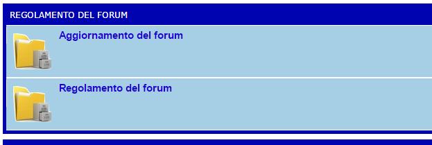 Icona che si sovrappone ai titoli dei forum Ggg10