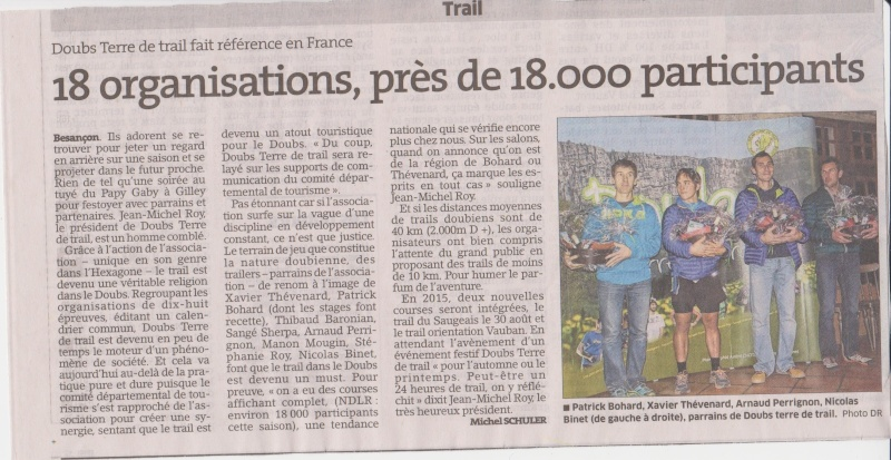 article sympa dans la presse Est_re10