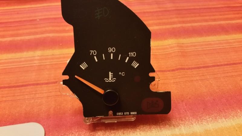 aiguille de température d'eau sur tableau de bord qui n'indique rien..  - Page 2 20141111