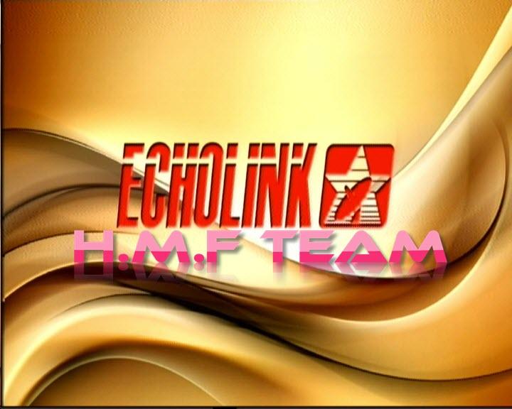 تحميل أقوى سوفت ECHOLINK 70 بسيرفر مجاني غير محدد المده 010