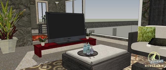 ROOMMATE 1 : My Room [ กระทู้ส่งงาน ] Q33610