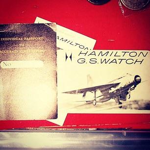 Hamilton G.S. Image26