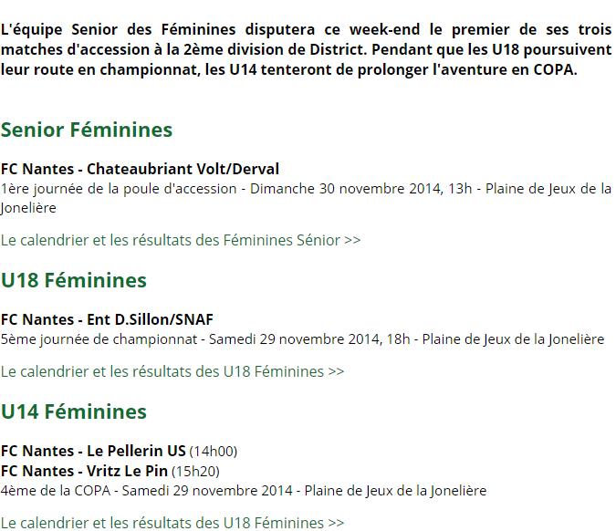 Football Club de Nantes Féminines (District 44) Fcn_fy10