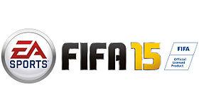 FIFA  Fifa_110