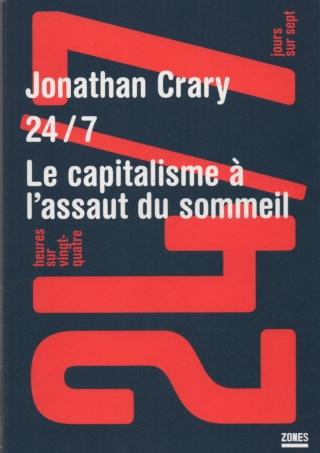 Nos dernières lectures (tome 4) - Page 6 Le_cap10