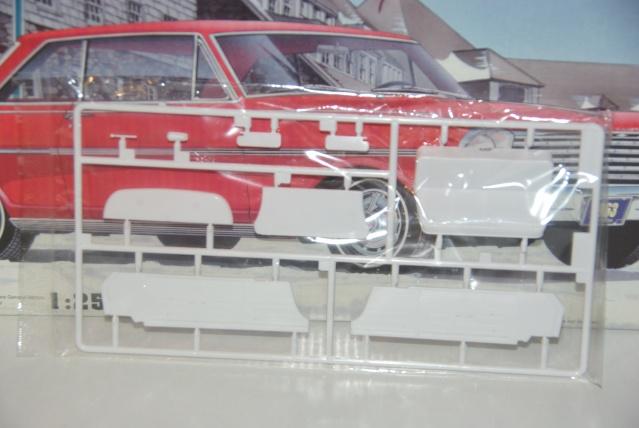 63 NOVA SS TRUMPETER Imgp8117