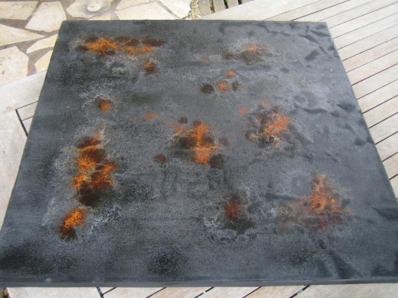 [TUTO] Corrosion / lave sur surface plane Corros10