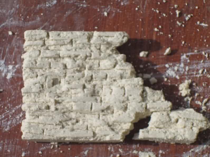 [TUTO] Murs en plâtre Plytre23