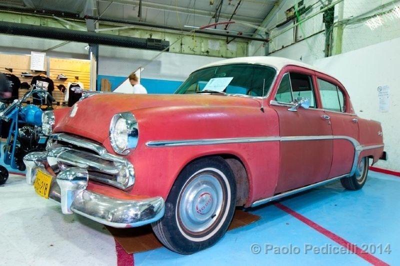 Dodge mayfair 1954 3500 doolars neg _20_810
