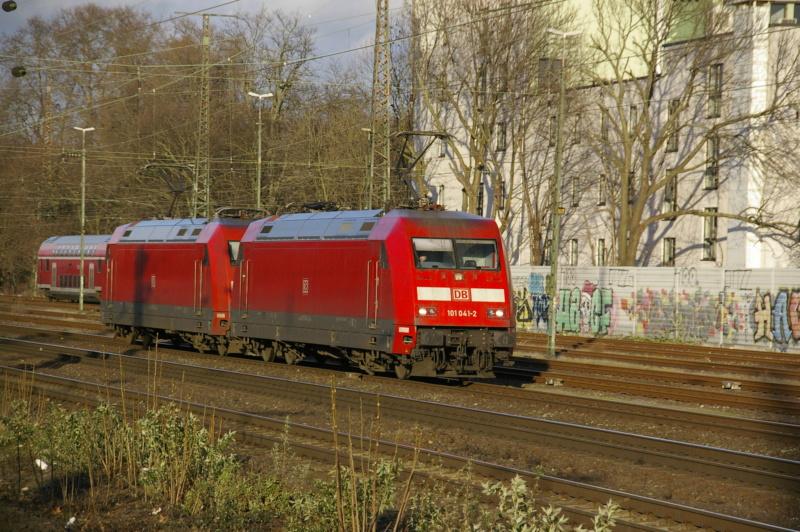 Was die Züge so bewegt ... - Seite 8 101_0411