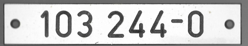 Mein HO-Fahrzeugpool - Seite 13 10324410