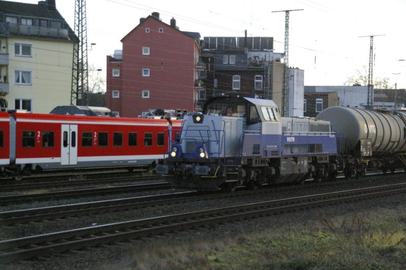 Was die Züge so bewegt ... - Seite 8 1265_410