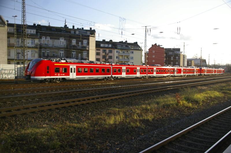 Was die Züge so bewegt ... - Seite 8 1440_210