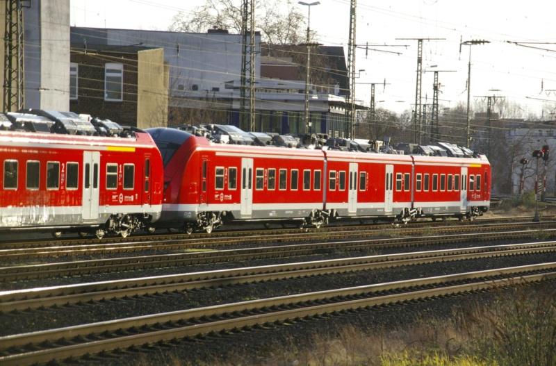 Was die Züge so bewegt ... - Seite 8 1440_x10