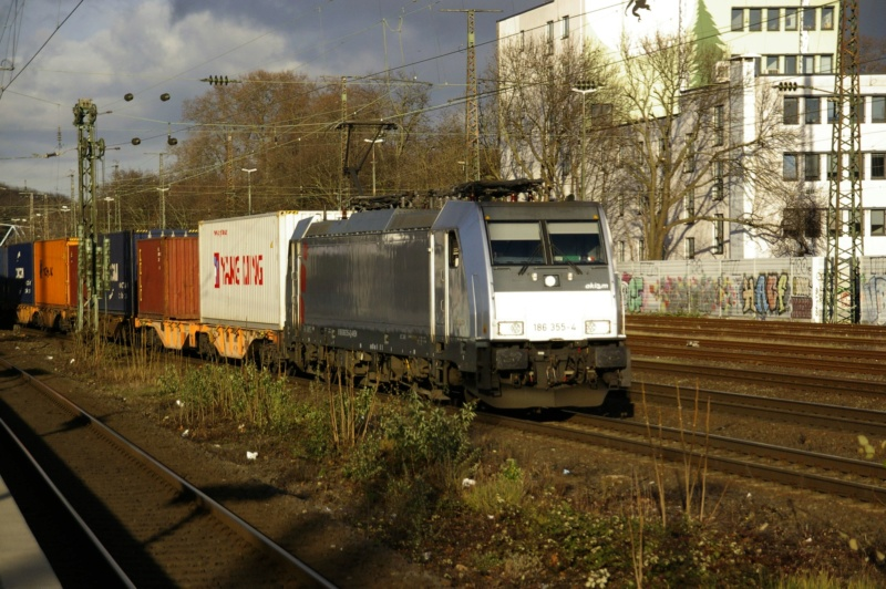 Was die Züge so bewegt ... - Seite 8 186_3510
