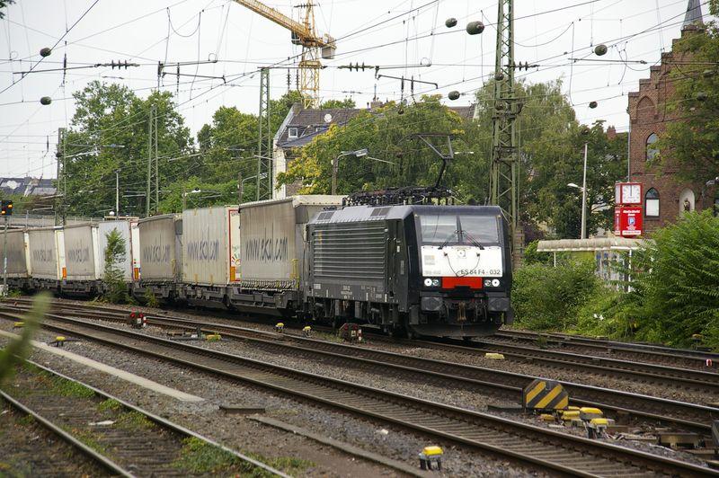 Was die Züge so bewegt ... - Seite 7 189_9310