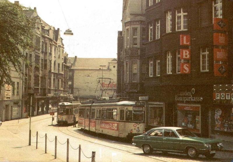 Hagener Straßen-Bahn 19750511
