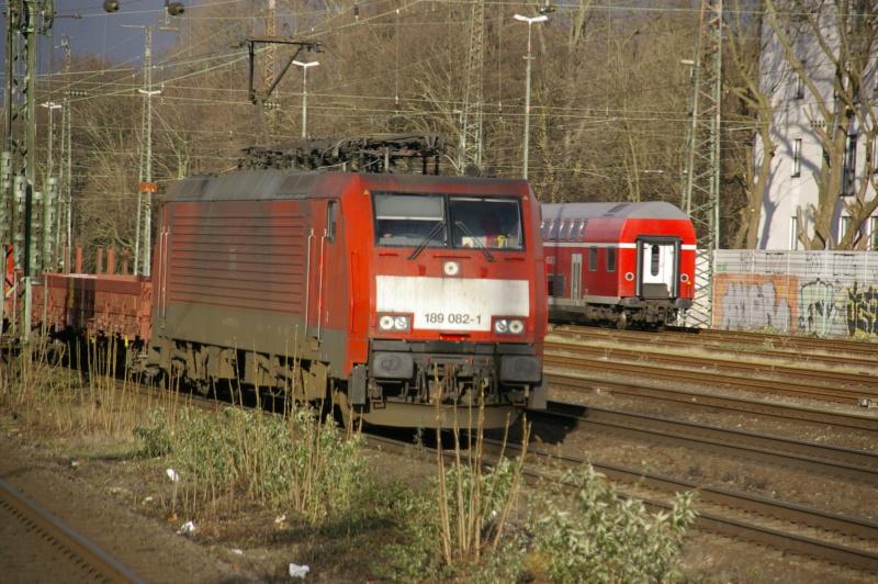 Was die Züge so bewegt ... - Seite 8 198_0810