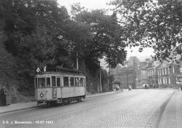 Hagener Straßen-Bahn 203-en11