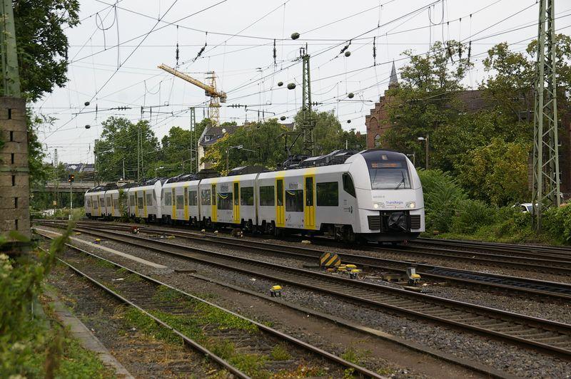 Was die Züge so bewegt ... - Seite 7 460_0010