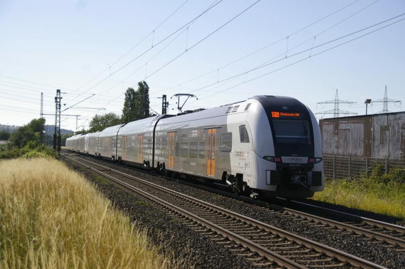 Was die Züge so bewegt ... - Seite 8 462_0110