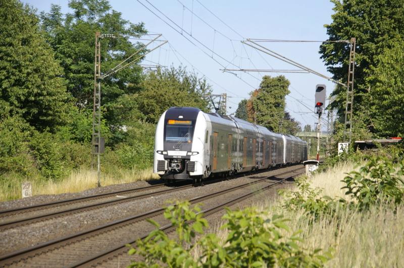 Was die Züge so bewegt ... - Seite 8 462_0111