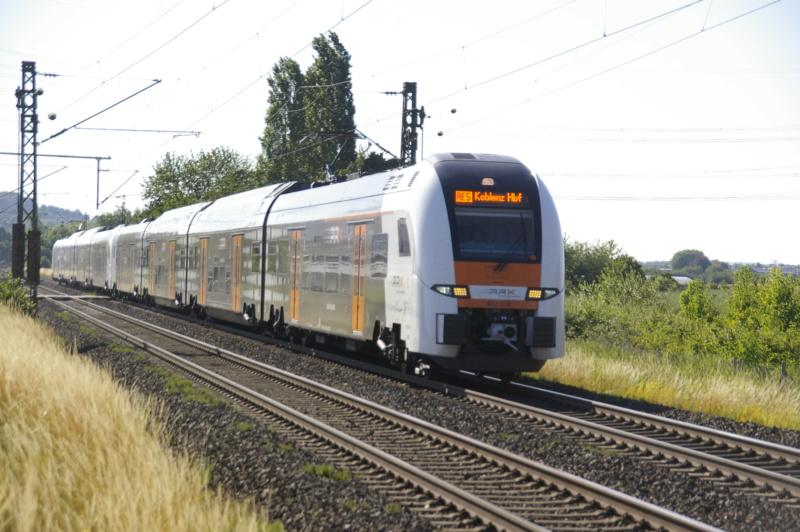 Was die Züge so bewegt ... - Seite 8 462_0112