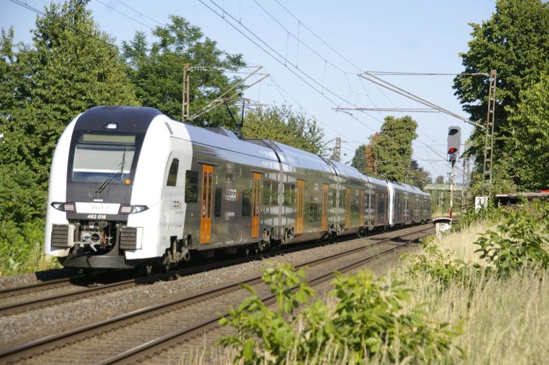 Was die Züge so bewegt ... - Seite 8 462_0113