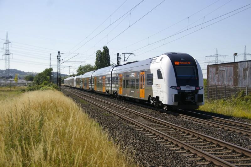 Was die Züge so bewegt ... - Seite 8 462_0210