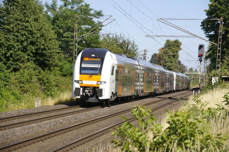 Was die Züge so bewegt ... - Seite 8 462_0211