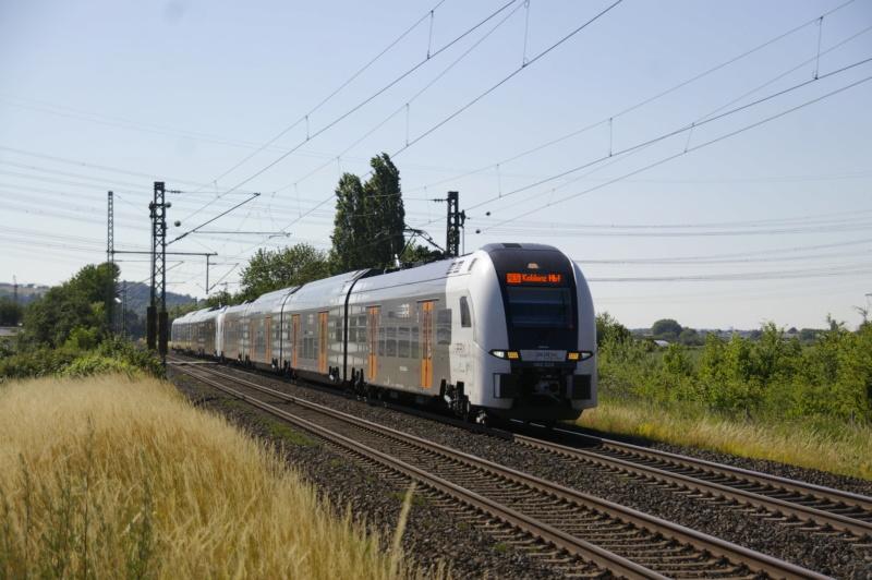 Was die Züge so bewegt ... - Seite 8 462_0212