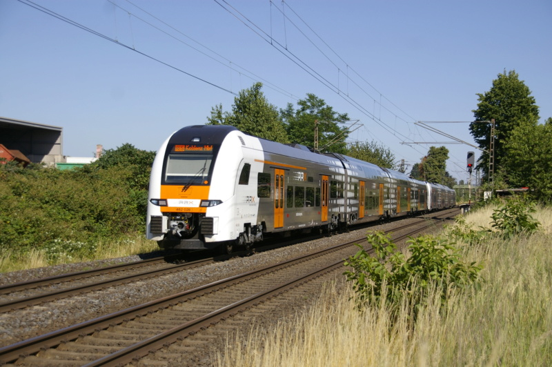 Was die Züge so bewegt ... - Seite 8 462_0213