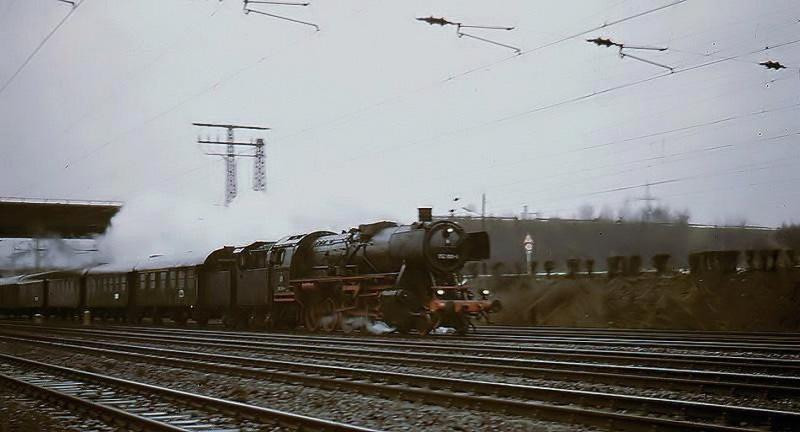 Was die Züge so bewegt ... - Seite 7 50_24010