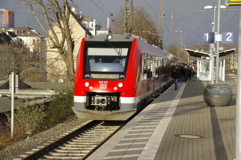 Was die Züge so bewegt ... - Seite 8 620_0010
