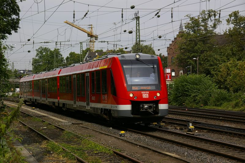 Was die Züge so bewegt ... - Seite 7 620_0110