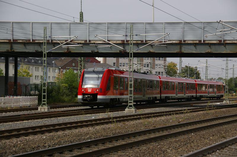Was die Züge so bewegt ... - Seite 7 620_5210
