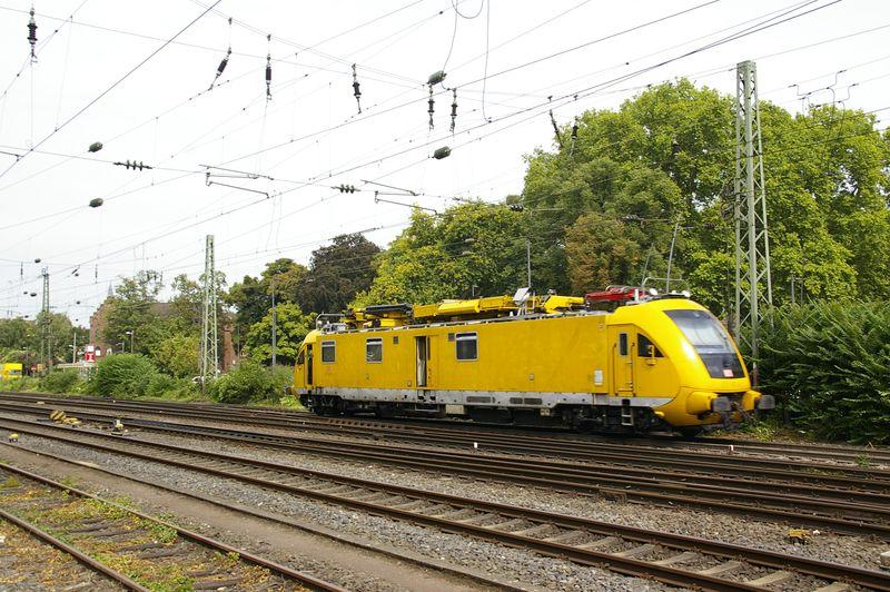 Was die Züge so bewegt ... - Seite 7 711_1010